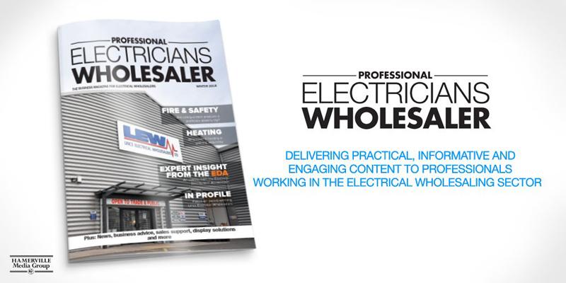 Professional Electricians Wholesaler