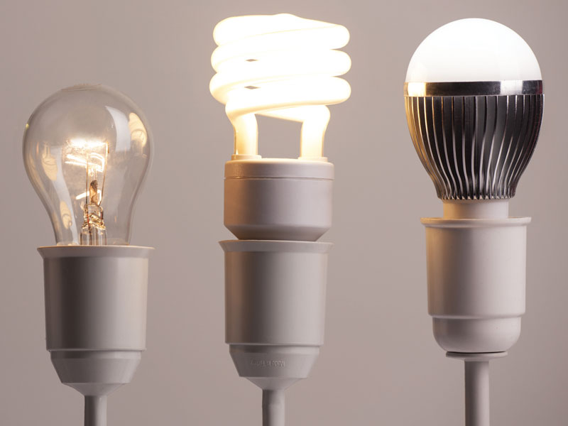 Why you should stock the latest tuneable LED lighting