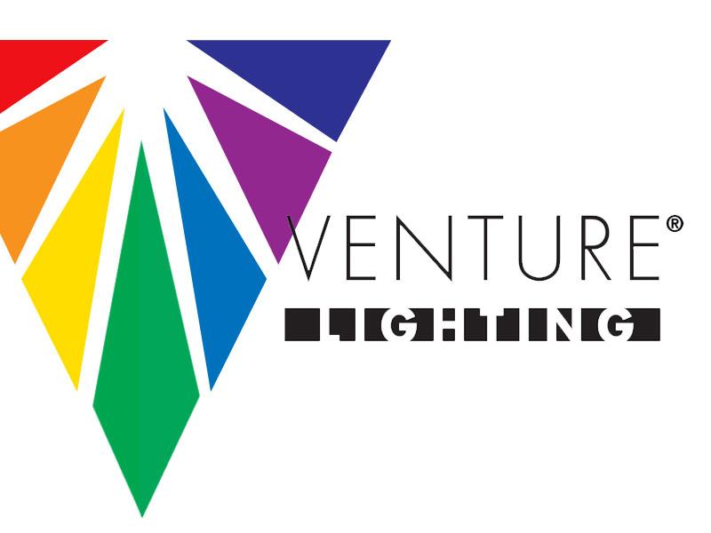 Venture Lighting Q&A