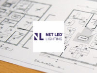 net led
