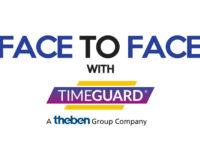 Timeguard facetoface