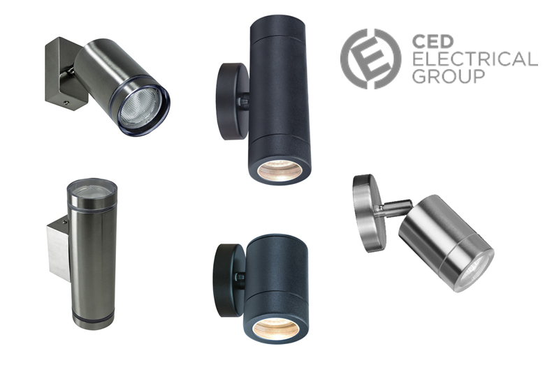 CED announces new products for the Meridian brand