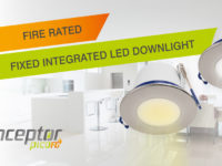 Scolmore feature