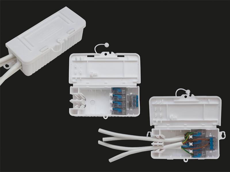 Hylec-APL launches Debox SL2