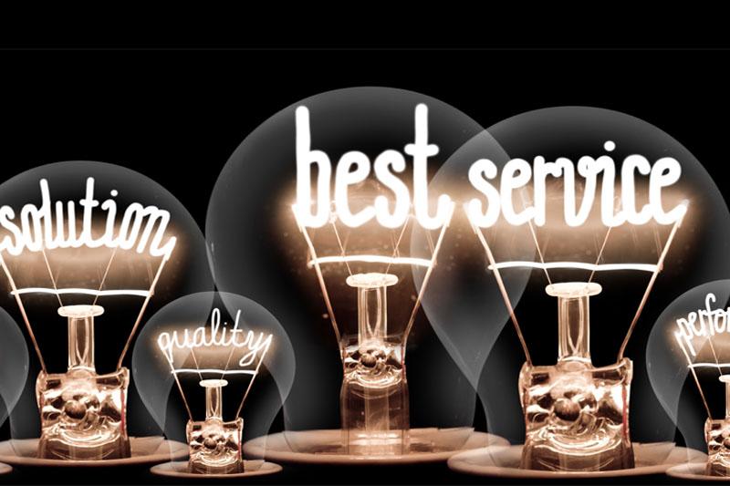 Venture Spotlight