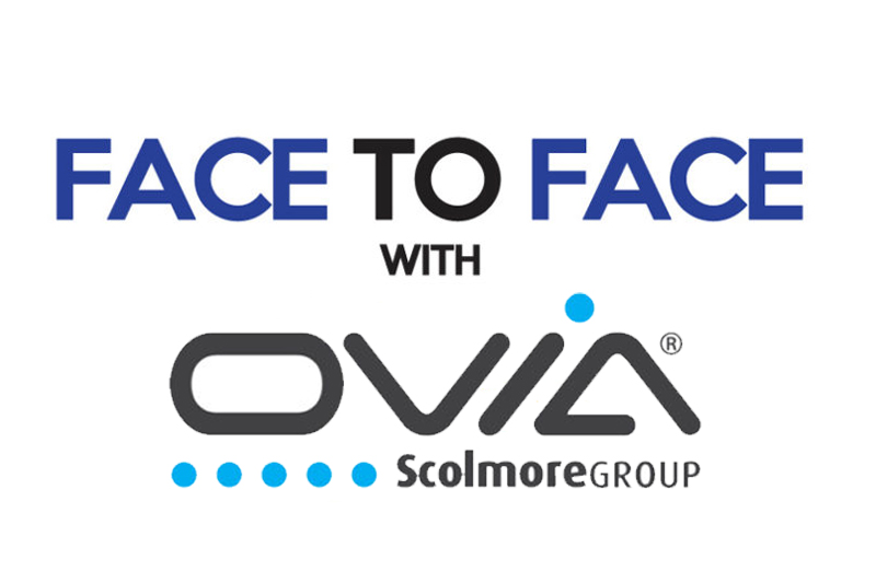 Face to Face | PEW talks to Ovia