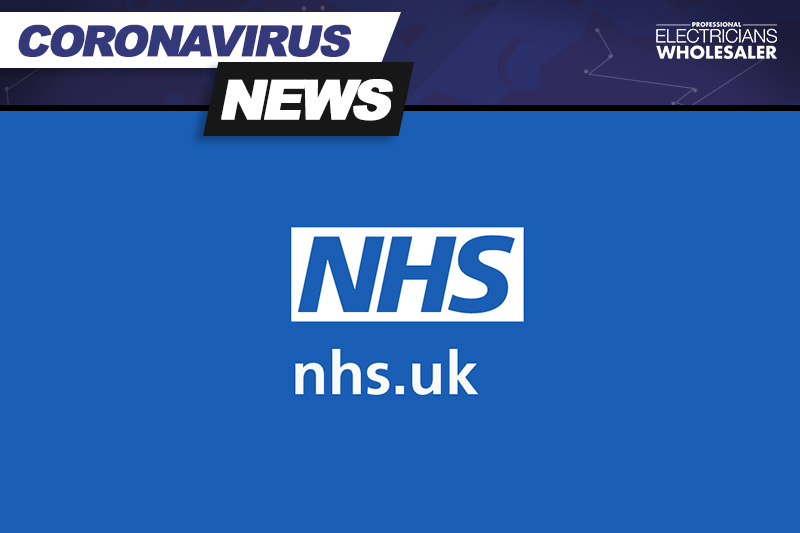 Coronavirus News: How to become an NHS Volunteer Responder