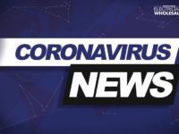 PEW Corona