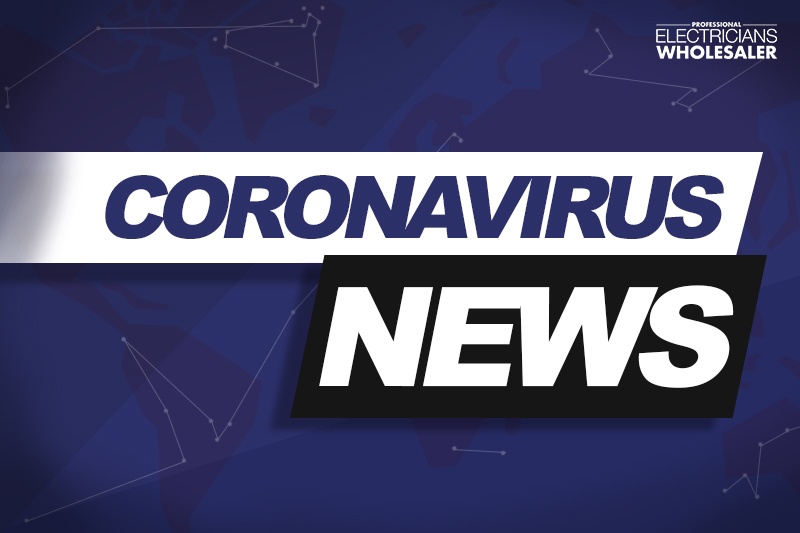 Coronavirus News : a message to industry members from the Electrical Industries Charity