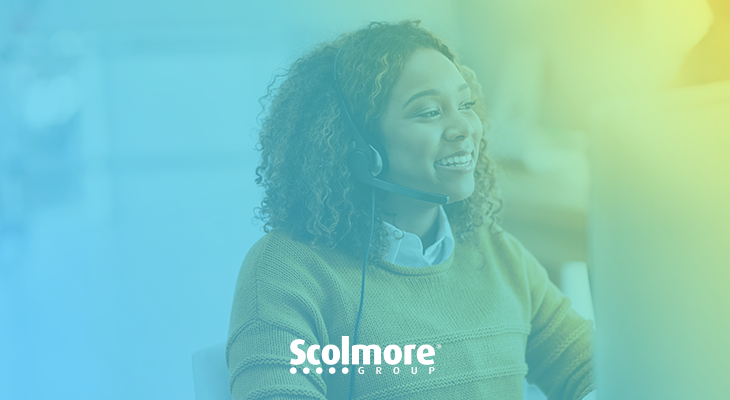 Scolmore Group | How we are operating under a 'new normal'