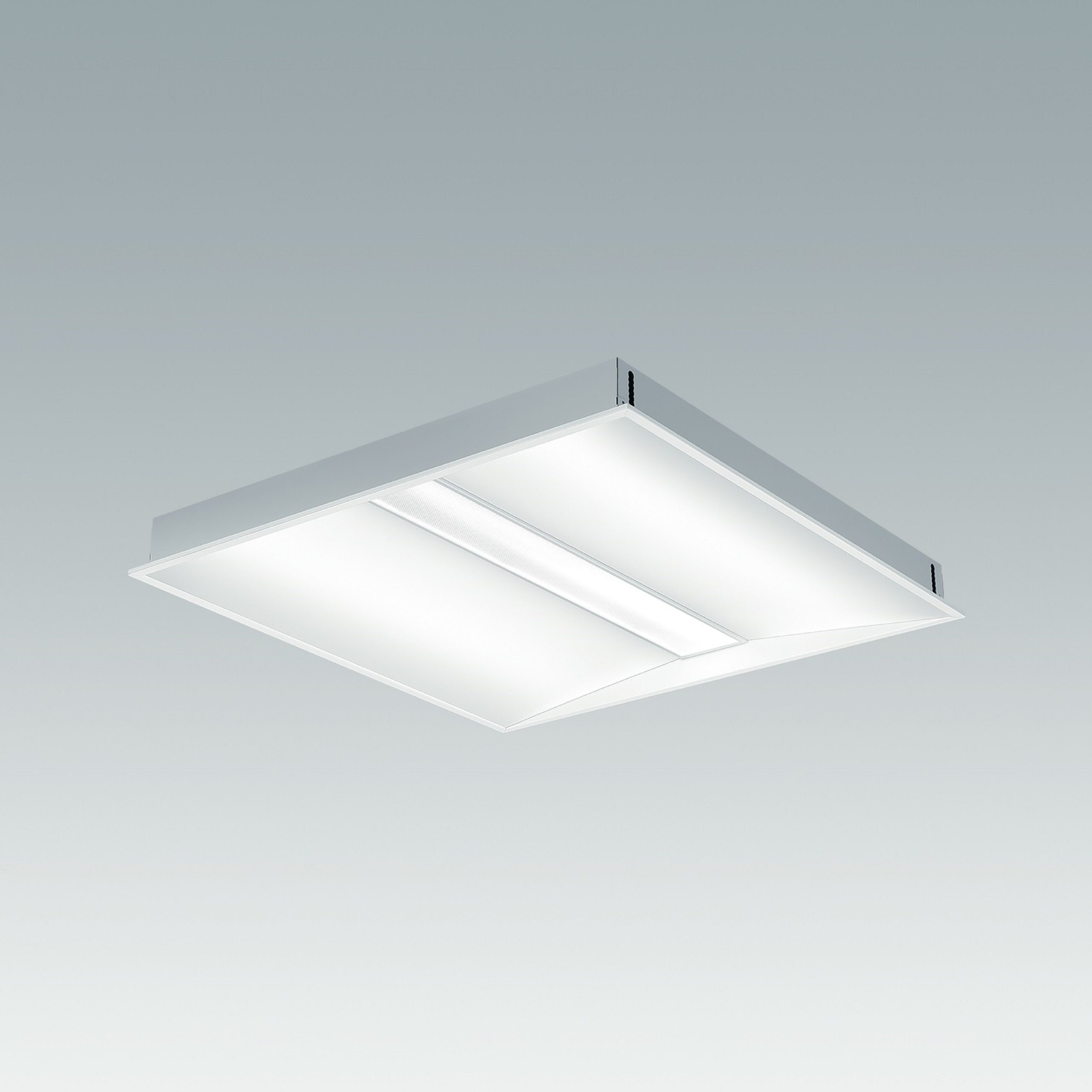 Thorn Lighting launches new recessed ceiling luminaire, IQ Beam
