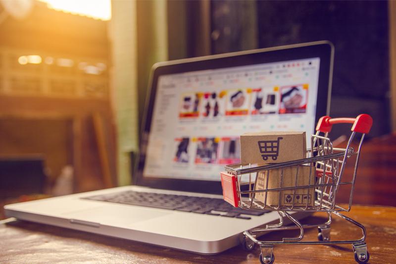 RNF and EDA helps members get online