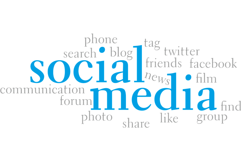 Using social media to understand customers