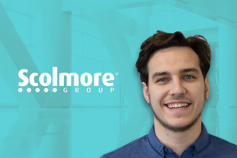 Scolmore expands technical engagement team
