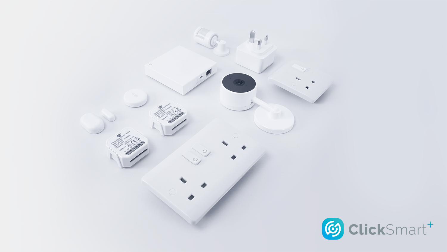 What's new for wiring accessories in 2021? | Scolmore Group