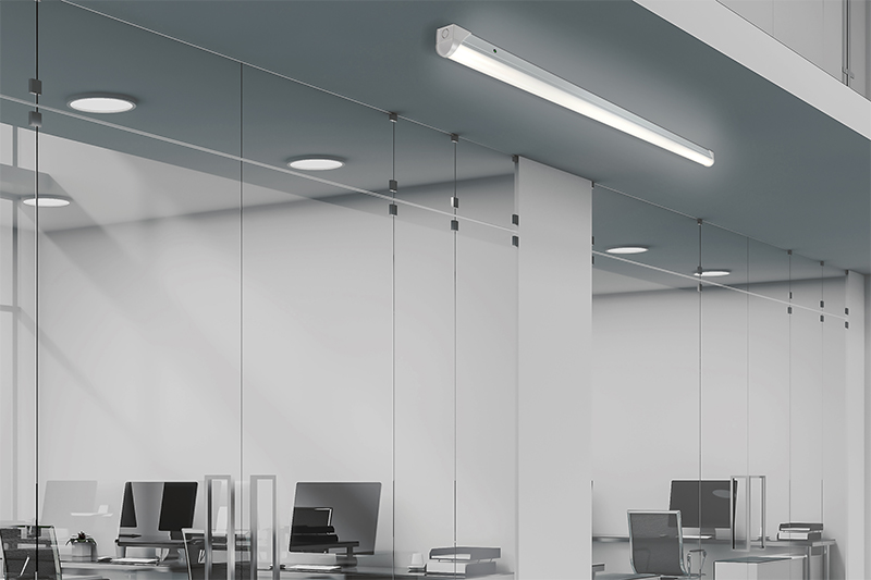 The benefits of LED technology and how you can use them to your advantage