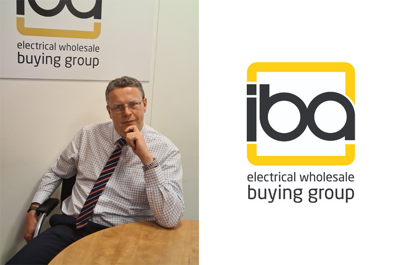 IBA highlights the value of trading with lighting manufacturers