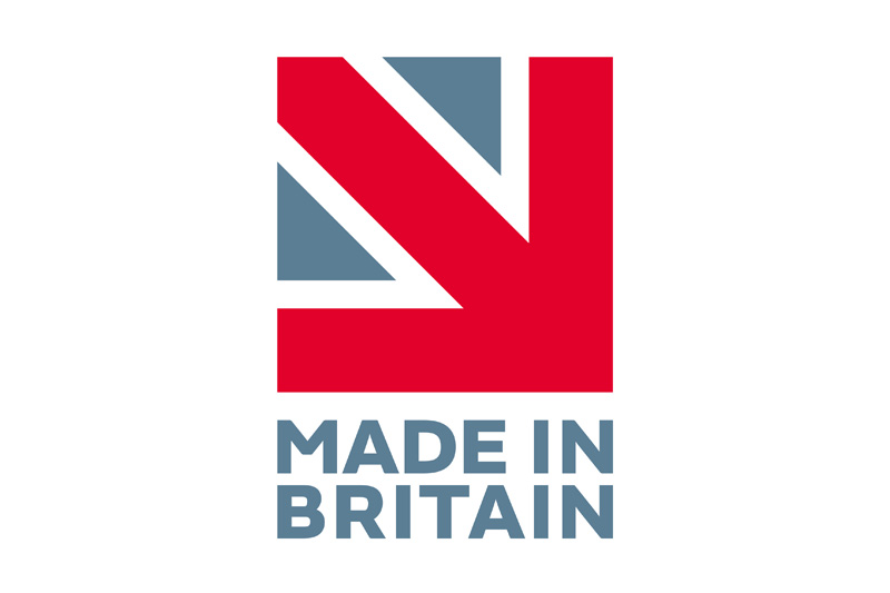 Ansell Lighting Joins Made in Britain