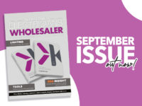 Sept issue