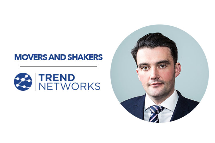 TREND Networks image M&S