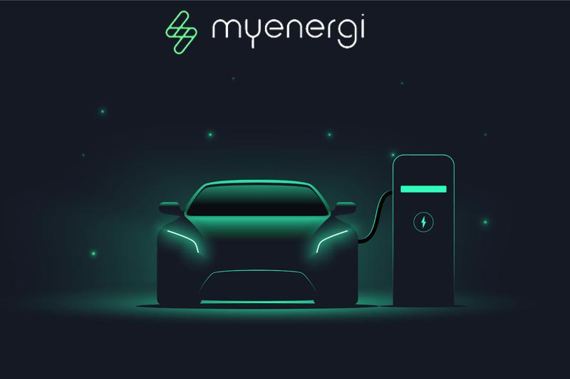 Misconceptions still holding back electrification | Myenergi